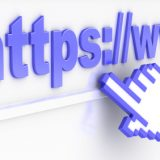 eporner has https