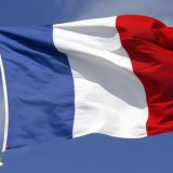 Introduction of the French language on the website